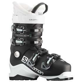 Salomon X Access 60 W Wide 1920