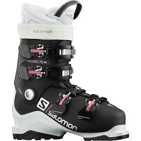 Salomon X Access 70 W Wide 1920