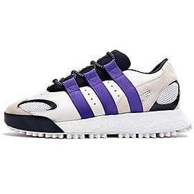 Adidas Originals By Alexander Wang Wangbody Run (Unisex)