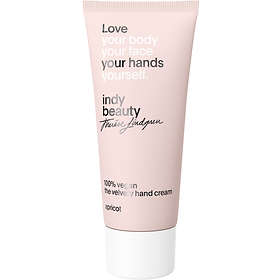 Indy Beauty The Velvety Hand Cream 40ml