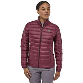 Patagonia Down Light Sweater Jacket (Women's)