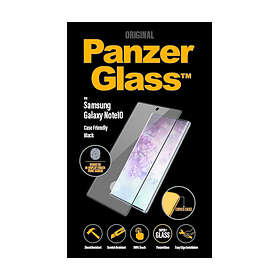 PanzerGlass Case Friendly Screen Protector for Samsung Galaxy Note 10