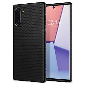 Spigen Liquid Air for Samsung Galaxy Note 10