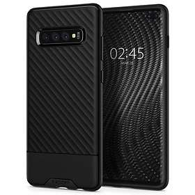 Spigen Core Armor for Samsung Galaxy S10 Plus