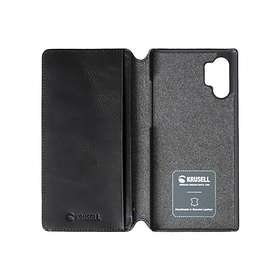 Krusell Sunne 2 Card FolioWallet for Samsung Galaxy Note 10 Plus
