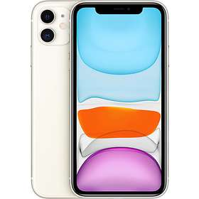 Apple iPhone 11 64Go