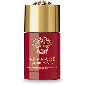 Versace Eros Flame Deo Stick 75ml