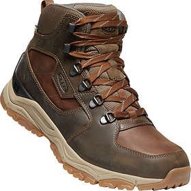 Keen Innate Leather Mid WP (Men's)