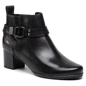 Shoes Caprice 25332-23
