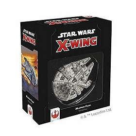 Star Wars X-Wing 2nd Edition: Millennium Falcon (exp.)