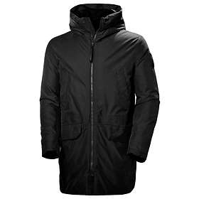 Helly Hansen Calgary Parka (Men's)