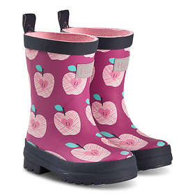 Hatley Apple Orchard (Unisex)