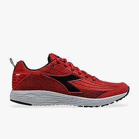 Diadora Flamingo 4 Win (Men's)
