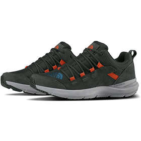 The North Face Mountain Sneaker II (Herr)