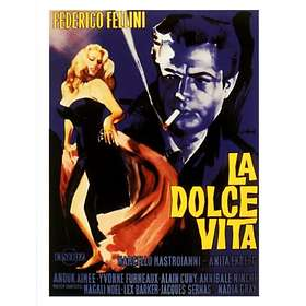 La Dolce Vita (UK)