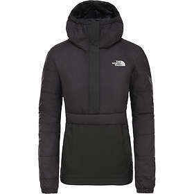 The North Face Insulated Fanorak Jacket (Dam)