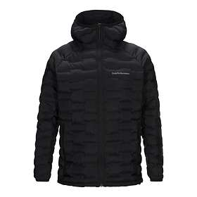 Peak Performance Argon Light Hooded Jacket (Men's)