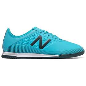 New Balance Furon 5.0 Dispatch IN (Herr)