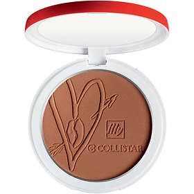 Collistar Sculpting Effect Bronzing Powder 9g