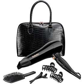 BaByliss Styling Collection 5737PE