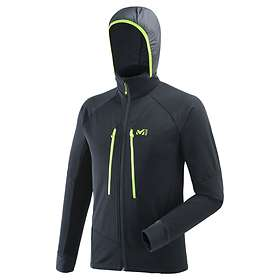 Millet Pierra Ment II Jacket (Men's)