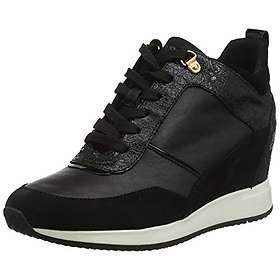 Geox Nydame D940QC (Women's)