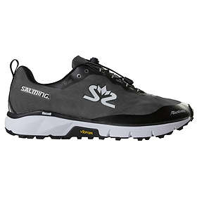Salming Trail Hydro (Men's)