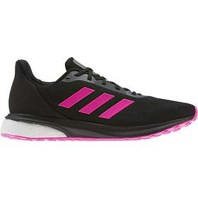 Adidas Astra Run (Women's)