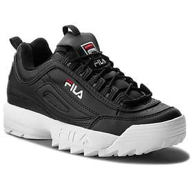 Fila Disruptor Low (Men's)