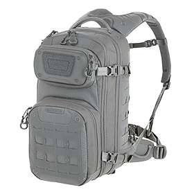 Maxpedition AGR Riftcore CCW-Enabled Backpack 23L