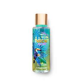 Victoria's Secret Neon Palms Body Mist 250ml