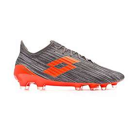 Lotto Solista III 200 FG (Men's)