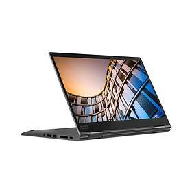 Lenovo ThinkPad X1 Yoga 20QF00ADUK