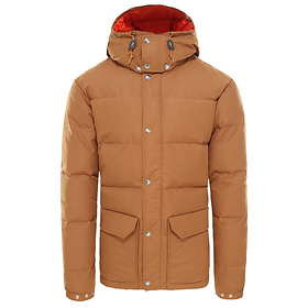 The North Face Down Sierra 3.0 Jacket (Herre)