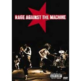 Rage Against the Machine (US)