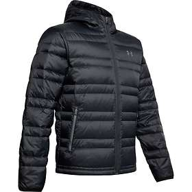 Under Armour UA Down Hooded Jacket (Men's)