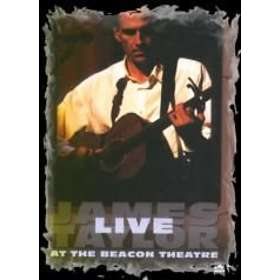 James Taylor: Live at Beacon Theatre
