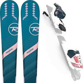 Rossignol Experience 74 W 19/20