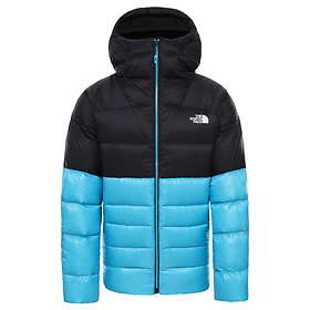 The North Face Impendor Pro Down Hoodie Jacket (Herr)