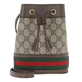 Gucci Ophidia Mini GG Bucket Bag (550620)