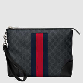 Gucci GG Men's Pouch (523603)