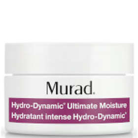 Murad Hydro-Dynamic Ultimate Moisture Moisturizer 15ml