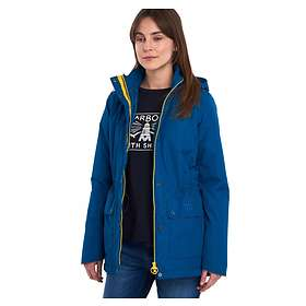 Barbour Crest Jacket (Women's)