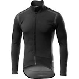 Castelli Perfetto ROS Long Sleeve Jacket (Men's)