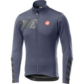 Castelli Raddoppia 2 Jacket (Men's)