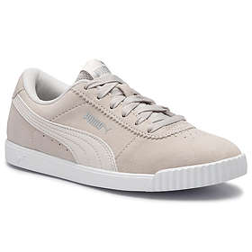 Puma Carina Slim SD (Women's)