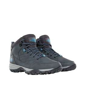 The North Face Storm Strike II WP (Women's)