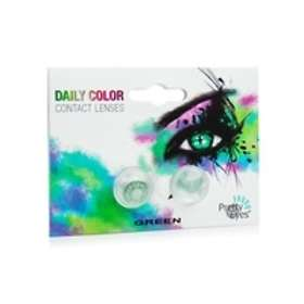 Pretty Eyes Young Daily Color (2-pack)