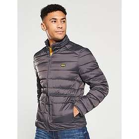 Barbour International Ludgate Quilted Jacket (Men's)