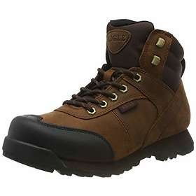 Aigle Ledeson (Men's)